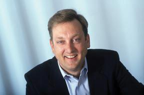 Stephen Wiehe is the CEO of SciQuest (Nasdaq: SQI).