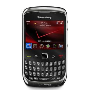 Research in Motion has gotten approval from the Department of Defense for the BlackBerry 7 smartphone.