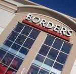 Filling vacant Borders