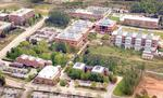Centennial Campus takes step toward live, work and play concept
