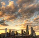 American Lung Association gives Charlotte area mixed grades on air quality