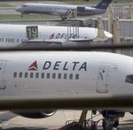 Delta, LAWA invest $229M to upgrade terminal at LAX