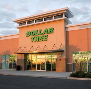 Dollar Tree has leased space at Emporium Plaza, which is located at 3501 Capital Blvd.