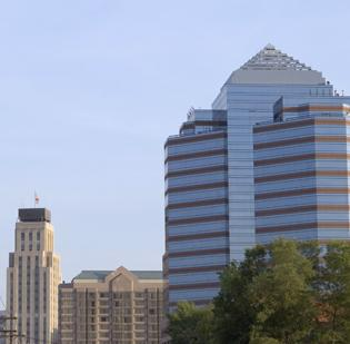 Durham may begin charging to park downtown.