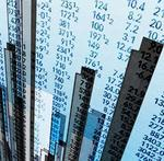 Global economy expected to recover in 2014