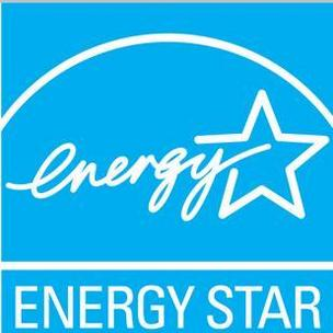 Texas' Energy Star Sales Tax Holiday is slated for May 26, through Monday, May 28.