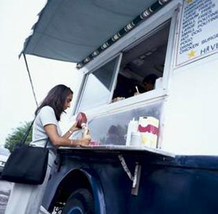 Durham will host a food truck rodeo this weekend.