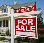 Cincinnati foreclosure rate eases in June