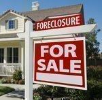 Cincinnati foreclosure rate eases in June
