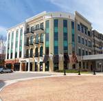 Gateway branches sold to East Carolina Bank