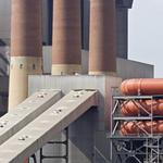 Babcock & Wilcox to supply equipment for Colorado power plant