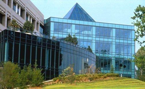GlaxoSmithKline has its U.S. headquarters in Research Triangle Park.