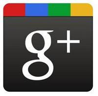 Is Google Plus social media's Next Big Thing?
