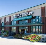 Speculation swirls over Harris Teeter, suitors