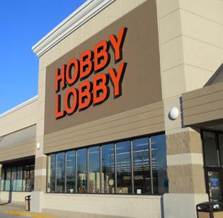 Hobby Lobby Stores Inc. filed a lawsuit Wednesday challenging part of the Patient Protection and Affordable Care Act that requires employers to provide coverage for the morning-after pill.