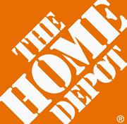 The Home Depot Inc. was No. 16 on the 14th annual Harris Poll Reputation Quotient.