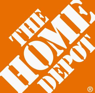 The Home Depot Inc. (NYSE: HD) -- 35th in the United States and 116th in the world with $70.4 billion in revenue