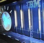 IBM's Watson to take talents to health care in deal with WellPoint