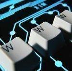 Should generic Web endings belong to everyone?