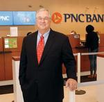 Branch closings, back office cuts figure into PNC cost cuts