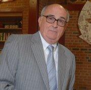 Jim Goodmon, CEO, Capitol Broadcasting Company
