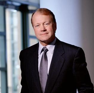 We bet Cisco's John Chambers is eyeing few more companies before he retires in two years.