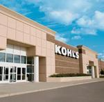 <strong>Sommerhauser</strong> sells $2M worth of Kohl's shares