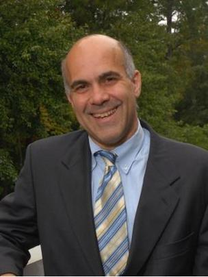 Joe Freddoso is president and CEO of MCNC.