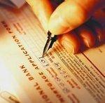 Stark mortgage fund surpasses $100M