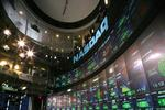 Gainers and losers: Stock movers among local biotechs for Oct. 28-Nov. 1