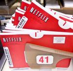 Netflix moves may foreshadow future of the company
