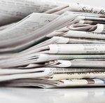 Enquirer restructures bureaus, lays off journalists
