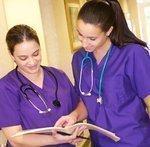 Methodist sells skilled nursing unit to Louisville company