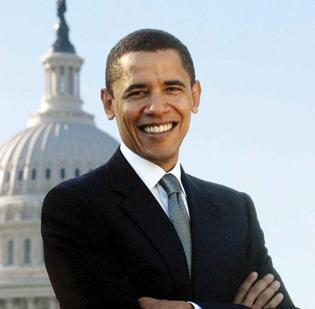 The future of the health care law now depends in large part on whether or not President Obama is reelected.