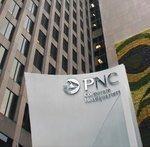 SBA dumps popular 'fast-cash' loan pool