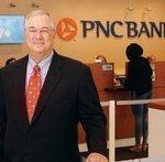 PNC will slash 621 jobs at RBC Bank in North Carolina