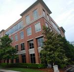 S.C. accounting firm looks to expand in the Triangle