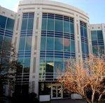 Ply Gem Industries expanding in Virginia