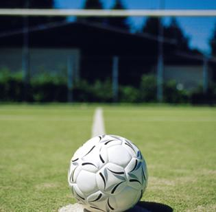 The Elk Grove City Council will be asked on Wednesday to begin identifying land that could be purchased for a possible pro soccer stadium complex that could exceed $100 million.