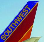 Southwest: AirTran deal to close May 2