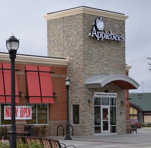 The parent company of Kansas City-based Applebee's reaches a deal that would complete the restaurant chain's transition to a 99 percent-franchised system.