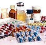 FDA again delays ruling on Salix drug