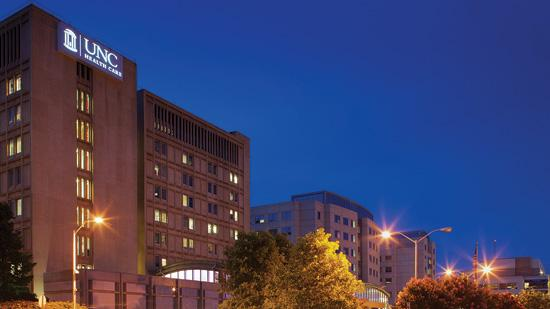 Triangle hospitals have sold more than $750 million in bonds since 2010.