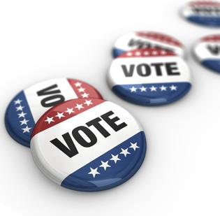 Tuesday's election results included a victory for President Obama, a defeat of fluoridation in Wichita, and passage of an amendment that gives the Kansas Legislature more flexibility on taxing boats.