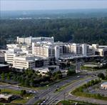 Judge agrees to WakeMed settlement involving false Medicare billing