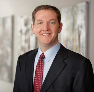Jim Whitehurst is the CEO at Raleigh-based Red Hat Inc.