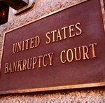 Wake County bankruptcies plunge 21%