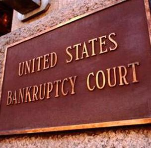 A total of 196 Wake County debtors sought protection from their creditors in U.S. Bankruptcy Court for the Eastern District of North Carolina in July.
