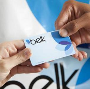 Charlotte-based retailer Belk Inc. is investing in a mobile-mammography program.