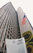 RBC exec: Raleigh's RBC was an 'albatross'